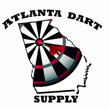 Atlanta Dart Supply Logo